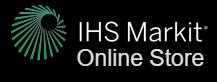 IHS Promo Codes