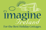 Imagine Ireland Voucher codes