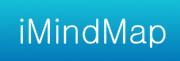 iMindMap Discount Codes