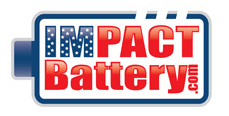 Impact Battery Coupon Codes