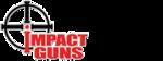 Impact Guns Promo Codes & Deals