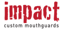 Impact Mouthguards Coupons