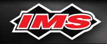 IMS Products Promo Code