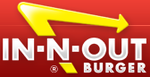 In-N-Out Burger Promo Codes & Deals