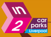 In2CarParks discount code