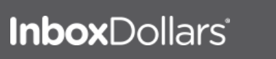 InboxDollars coupons