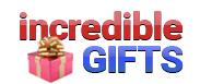 IncredibleGifts coupon codes