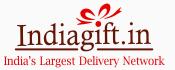 India Gift Vouchers