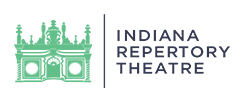 Indiana Repertory Theatre Coupons