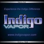 Indigo Vapor Promo Codes & Deals