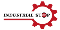 Industrial Stop coupon