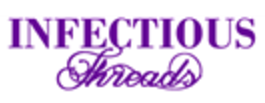 Infectious Threads Coupon Codes