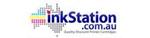 Ink Station Promo Codes & Deals