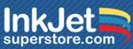 InkjetSuperstore Promo Codes & Deals