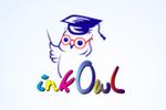 InkOwl Promo Codes & Deals