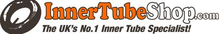 InnerTubeShop vouchers