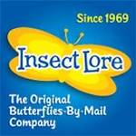 Insect Lore promo codes