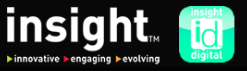 Insight Publications coupon code