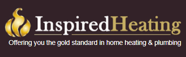 Inspired Heating discount code