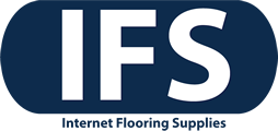 Internet Flooring Supplies discount code