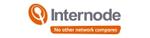 Internode Promo Codes & Deals