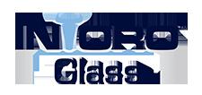 inToro Glass Discount Codes & Deals