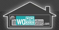 Inwallstore coupon codes
