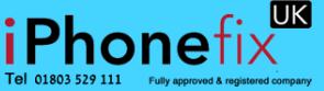 Iphonefixuk discount code