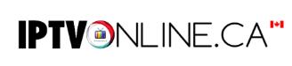 IPTVonline.ca coupon code