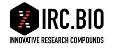 IRC.Bio Coupon Codes