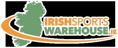 Irish Sports Warehouse discount code