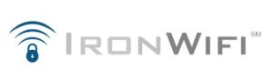 IronWiFi Promo Codes