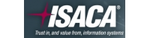 Isaca Promo Codes & Deals