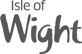 Isle of Wight vouchers