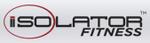 Isolator Fitness Promo Codes & Deals