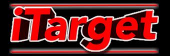 iTarget coupons