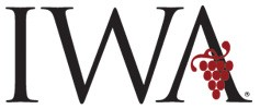 IWA Wine Promo Codes & Deals