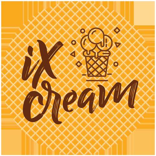 iXcream coupons