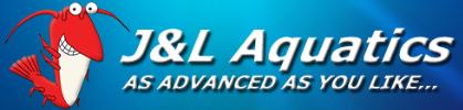 J&L Aquatics discount code