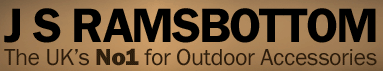 J.S. Ramsbottom Discount Codes