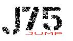 J75 Coupon Codes