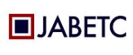 JABETC coupon code