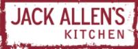 Jack Allen's Kitchen Coupon