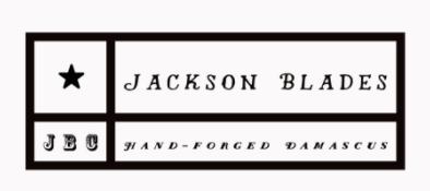 Jackson Blades Promotional Codes