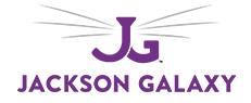 Jackson Galaxy coupon code