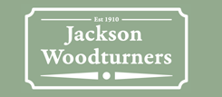 Jackson Woodturners discount code