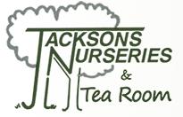 Jacksons nurseries Discount Codes