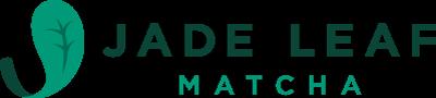 Jade Leaf Matcha Promo Codes & Deals