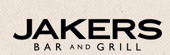 Jakers Bar & Grill Restaurant Coupons