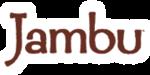 Jambu promo code